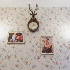 Гостиница СПА-Центр Мёд в Кемерово 2 отзыва об отеле, цены и фото номеров - забронировать гостиницу СПА-Центр Мёд онлайн интерьер отеля фото 2