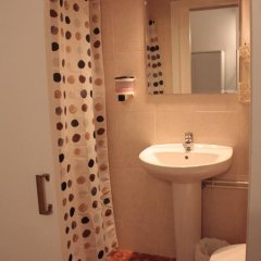Отель Hostalet De Barcelona 2* Номер категории Эконом фото 4