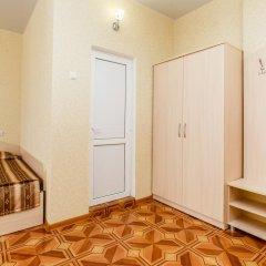 Гостиница Versal 2 Guest House в номере