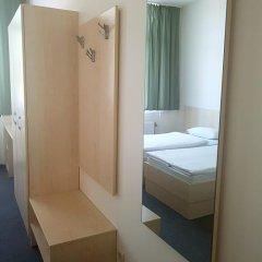 Берлин Арт Отель 3* Стандартный номер разные типы кроватей фото 7