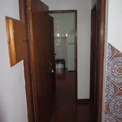 Отель D. Antonia Студия с различными типами кроватей фото 12
