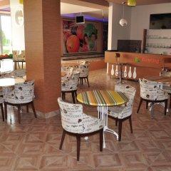 Orion City Турция, Аланья - отзывы, цены и фото номеров - забронировать отель Orion City онлайн питание