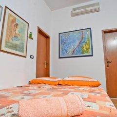 Апартаменты Epicenter Apartments Split Улучшенные апартаменты с различными типами кроватей фото 13