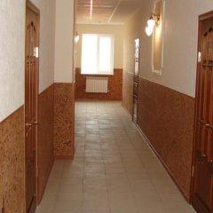 Мини-Отель Сити интерьер отеля фото 2