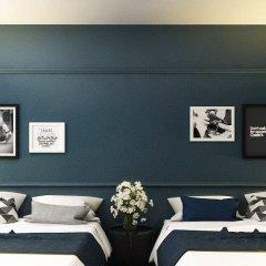 Отель NORTAS Люкс повышенной комфортности фото 13