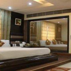 Отель Skyz Home Stay комната для гостей фото 3