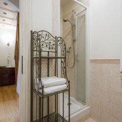 Отель The View ванная фото 2