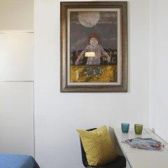 Отель Nevada Appartamenti Римини детские мероприятия