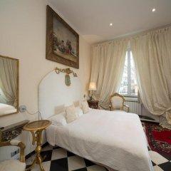 Отель San Giorgio Rooms Люкс повышенной комфортности фото 7