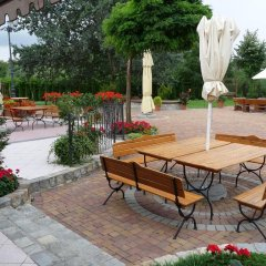 Отель Stara Garbarnia Вроцлав бассейн