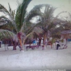 Отель Dreamy Haven пляж