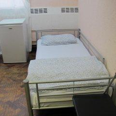 Отель Northfields Hostel Великобритания, Лондон - 1 отзыв об отеле, цены и фото номеров - забронировать отель Northfields Hostel онлайн комната для гостей фото 5