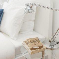 Отель Your Lisbon Home Baixa - Chiado удобства в номере