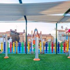 Апартаменты Choromar Apartments детские мероприятия фото 7