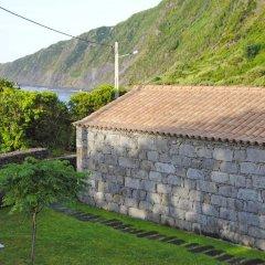 Отель Casas Da Faja Орта фото 4