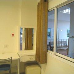 KK Centrum Hotel 3* Стандартный номер с различными типами кроватей фото 10