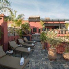 Отель Riad Alegria Марокко, Марракеш - отзывы, цены и фото номеров - забронировать отель Riad Alegria онлайн фото 5
