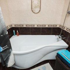 Домашний Отель ванная фото 2