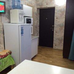 Hotel Otrada удобства в номере
