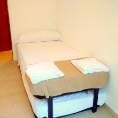 Отель Quart Silence комната для гостей фото 4