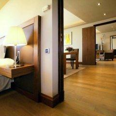 Отель Sofitel Lyon Bellecour удобства в номере фото 2