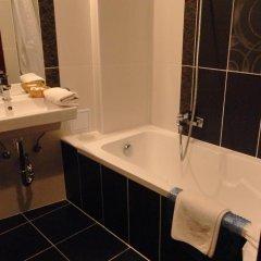 Hotel Amadeus ванная
