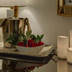 Rivoli Boutique Hotel 4* Стандартный номер с двуспальной кроватью фото 2