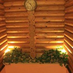 Отель Guesthouse Sianie Вилла фото 21