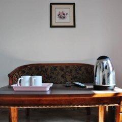 Отель Meng Shi Guang Homestay Китай, Сямынь - отзывы, цены и фото номеров - забронировать отель Meng Shi Guang Homestay онлайн удобства в номере