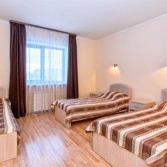 Мини-отель СОФИЯ-СТАЙЛ Стандартный номер с различными типами кроватей фото 6