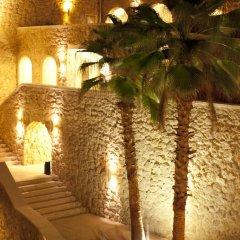 Отель Albatros Citadel Resort бассейн фото 3