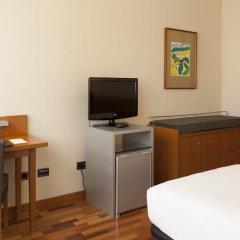 AC Hotel Genova by Marriott 4* Стандартный номер фото 4