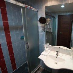Отель Marina City 3* Апартаменты фото 3
