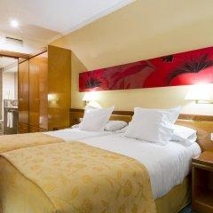 Отель Acacia Suite Испания, Барселона - 9 отзывов об отеле, цены и фото номеров - забронировать отель Acacia Suite онлайн комната для гостей фото 4