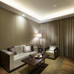 Lotte City Hotel Jeju 4* Улучшенный номер с различными типами кроватей фото 5