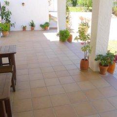 Отель Casa Fina Hotel Rural - Adults Only Испания, Кониль-де-ла-Фронтера - отзывы, цены и фото номеров - забронировать отель Casa Fina Hotel Rural - Adults Only онлайн интерьер отеля фото 2