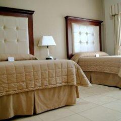 Отель Comayagua Golf Club комната для гостей фото 5