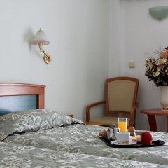 Hotel Platon в номере фото 2
