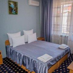 Шарм Отель 2* Стандартный номер разные типы кроватей фото 3