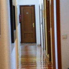 Отель JQC Rooms 2* Стандартный номер с двуспальной кроватью (общая ванная комната) фото 13