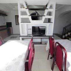 Отель Кербен Палас Бишкек Кыргызстан, Бишкек - отзывы, цены и фото номеров - забронировать отель Кербен Палас Бишкек онлайн комната для гостей фото 5