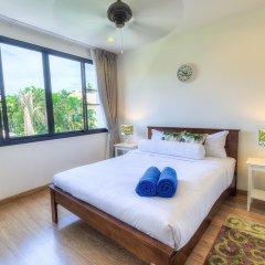 Отель Dina House комната для гостей фото 3