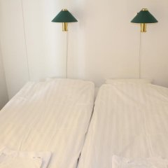 Отель Birka Hostel Швеция, Стокгольм - 6 отзывов об отеле, цены и фото номеров - забронировать отель Birka Hostel онлайн удобства в номере фото 2