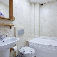 Dora Hotel 3* Номер категории Эконом с различными типами кроватей фото 5