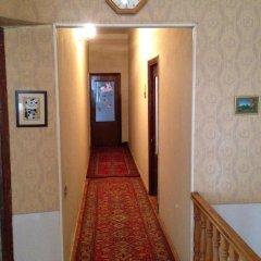 Отель Lami Guest House интерьер отеля фото 2