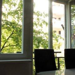 Отель ARTpartment комната для гостей фото 3