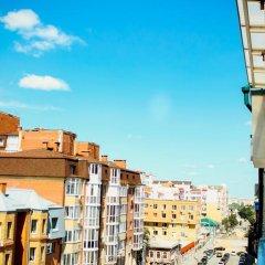Гостиница Hostel №1 в Тюмени отзывы, цены и фото номеров - забронировать гостиницу Hostel №1 онлайн Тюмень фото 2