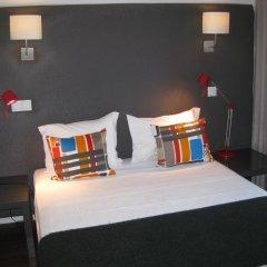 Отель Comporta Residence Алкасер-ду-Сал комната для гостей фото 4
