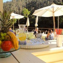 Hotel de Naturaleza La Pesqueria del Tambre детские мероприятия фото 2