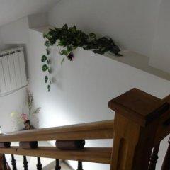Отель Guest House Grachenovi удобства в номере фото 2